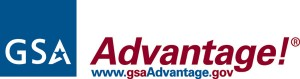 GSAAdvantage_logo