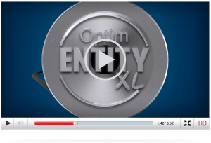 ENTityXL – See the Difference!