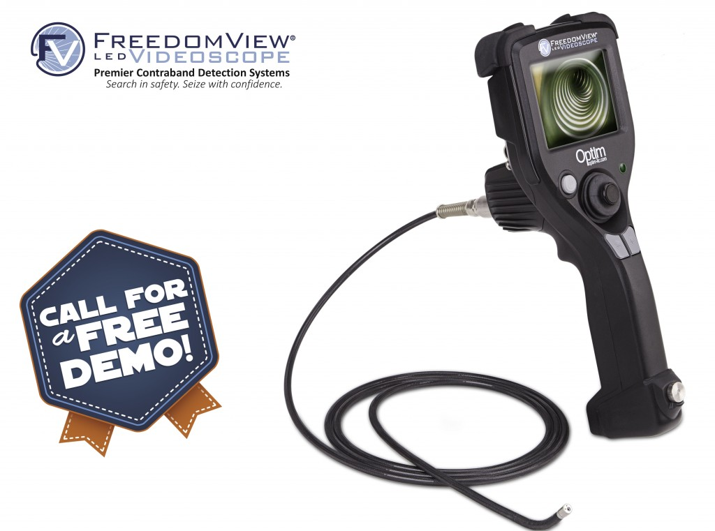 FreedomView Videoscope Tank Screen_web3