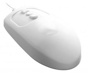 ENTity VL Mouse